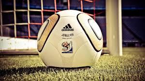 hd wallpaper football chionship ball sport hd 1920x1080px hd