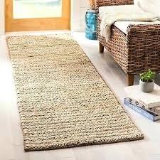 natural jute rug casual natural fiber hand woven natural jute rug x natural jute rug 9