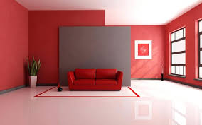 paint colors for office space. Astounding Home Interior Painting Enchanting Decor Paint Colors Office Color Ideas House For Space M