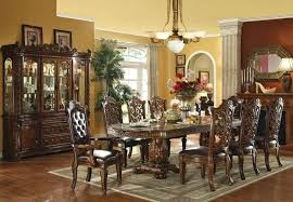 Traditional Dining Room Ideas Unique Tables Table Download Images Inspiration Dining Room Idea Property