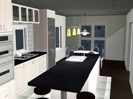 Image Of: Beautiful Virtual Kitchen Designer Cool