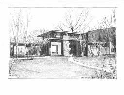 architecture houses sketch. 2990Forestsmall Architecture Houses Sketch .