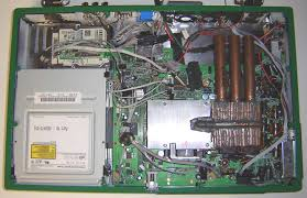 motherboard wiring diagram wiring diagram asus wiring diagram diagrams