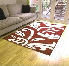 red and cream rug gy lite red cream red cream and grey rugs red brown and red and cream rug