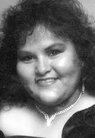 Kimberly Marie Johnson | Latest Obituaries | wmicentral.com