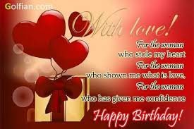 Beautiful Quotes Of Birthday Best Of 24 Beautiful Birthday Wishes Images For Wife Birthday Greetings