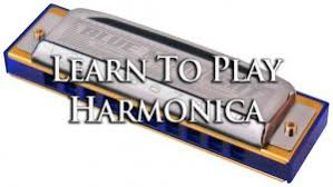 Image result for Mike rogers harmonica