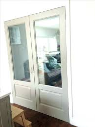 interior french doors stained glass interior french doors narrow interior french doors narrow interior french doors interior french doors