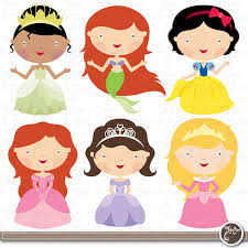 Image result for cute clipart for scrapbooking