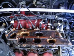 nissan maxima fuel injector change tutorial nissan maxima fuel injector nissan maxima fuel injector