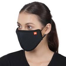 <b>Reusable</b> Face <b>Mask</b> - <b>Washable</b> Face <b>Mask</b> Latest Price ...