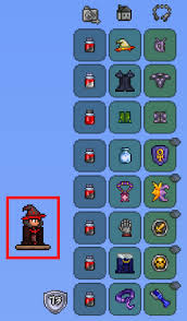 <b>Dyes</b> - The Official Terraria Wiki
