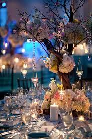 Terrific Summer Wedding Centerpieces 1000 Ideas About Summer Wedding  Centerpieces On Pinterest