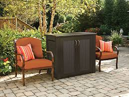 rubbermaid exterior storage containers. deck boxes \u0026 patio storage rubbermaid exterior containers