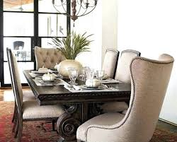 fabric for dining room chair high back fabric dining chairs high back fabric dining