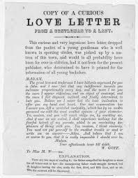 long love letters for her 4mxhhee0