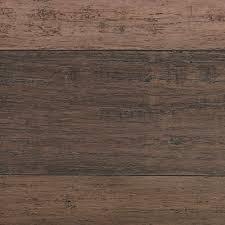 home decorators collection hand scraped strand woven tacoma 3 8 in