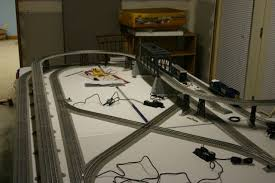 laser kits educational atlas railroad construction company lionel o gauge track wiring train games 3d used n scale model trains for lifelike trains n scale for begninners