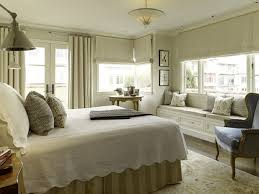 Small Bedroom Benches Bedroom Extraordinary Small Bedroom Benches 14 Smart Gallery