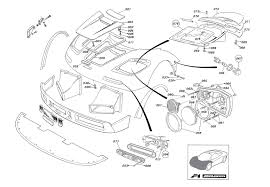chrysler 3 8 engine diagram wiring diagram g8 gm 3 8 engine diagram side view wiring diagram write 2000 chrysler town and country engine diagram chrysler 3 8 engine diagram