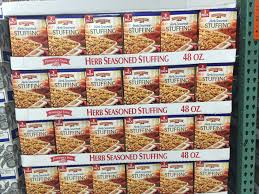 Thanksgiving is a wonderful time to get together with friends and family and give thanks for your blessings. The One Stop Thanksgiving Shopping Guide Costco Kitchn