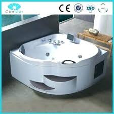 decoration portable spa for bathtub bathtubs whirlpool massage jet water nozzle parts jets