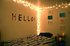 dorm room lighting ideas string lights for girls bedroom simple and college also sets direct pinterest dorm lighting ideas35 lighting
