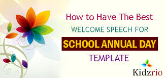 research application paper about education example