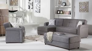 contemporary furniture styles. Awesome Vision Sectional Sleeper Sofa Pic For Contemporary Furniture Stores In Chicago Styles And Concept
