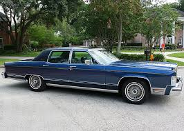 lincoln town car wikipedia motorized road vehicles in the usa 1998 Lincoln Town Car Fuel System Diagram at 1979 Lincoln Town Car Wiring Diagram