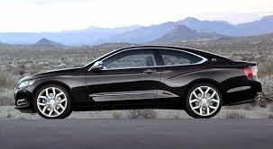 2018 chevrolet warranty. fine 2018 2018 chevrolet impala station wagon 07 inside warranty p