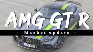 We've attempted to stick with vehicles that stand out for their resistance to the usual depreciation curve. Amg Gtr Depreciation Mbworld Org Forums