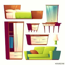 home elements furniture magnolia home elements accessories part