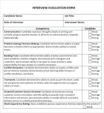 Teacher Workshop Evaluation Form Template Report – Clarityapp