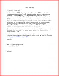 Sample Letter Announcing Employee Resignation To Clients Images ...