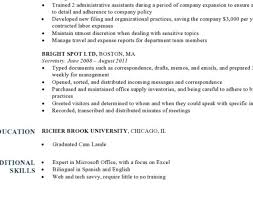 Resume Writing Services Dallas Naukri Awesome Professional 11