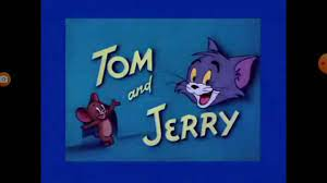 Tom And Jerry Trap Happy Intro And Ending X Recorder Version -  Epicentreconcerts