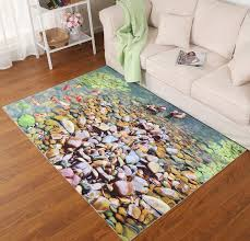 excellent alluring cool area rugs rugs design 2018 inside cool area rugs modern
