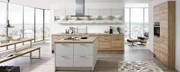 Elegant Zeitlose Küchen Bei SB Möbel BOSS ...