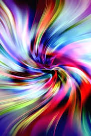 cool backgounds 109 best cool backgrounds images background images drawings