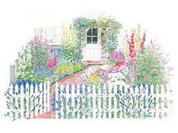 cottage garden plans. Fine Cottage Advertisement  Continue Reading Below Download And Print This Garden Plan   With Cottage Garden Plans G