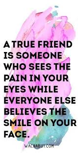 Quotes For Your Best Friend Interesting 48 Meaningful Quotes For Your Best Friend LIFE QUOTES Pinterest