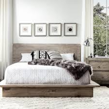 Affordable Bedroom Furniture Sets | Jerome's