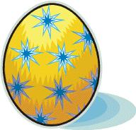 Euroclub Schools Easter In Spain