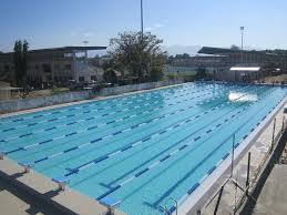 Olympic size swimming pool Inquire Firmbuilders Inc Facebook