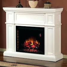 electric mantel fireplace electric fireplace insert with heat classic flame electric fireplace insert mantel in classic white electric fireplace featherston