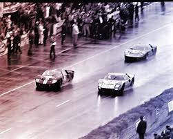 All the cars in the range and the great historic cars, the official ferrari dealers, the online store and the sports activities of a brand that has distinguished italian excellence around the world since 1947 Ford Vs Ferrari The Real Story Behind The Most Bitter Rivalry In Auto Racing Forbes Wheels