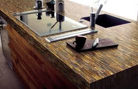 Quartz Stone Kitchen Countertops Worktops Bench Tops Solid Surface