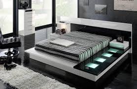 japanese platform bed. Japanese Style Platform Bed For Cool Bedroom Brilliant Modern Inside Designs 19