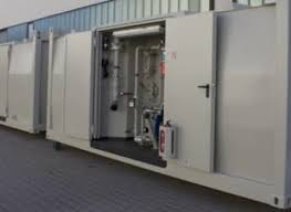 Portable Gas Stations Could Offer Cost Benefits Oilprice Com